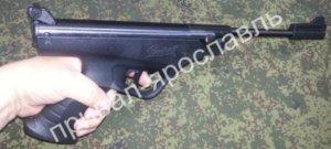 pnevmaticheskij-pistolet-mr-53m