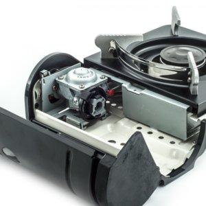 plita-gazovaya-tungus-compact