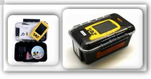 videokamera-lucky-ff3308-8
