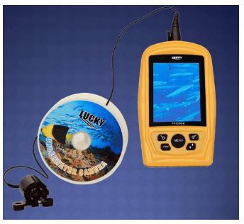 podvodnaya-videokamera-lucky-ff3308-8