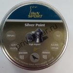 puli-h-n-sport-silver-point