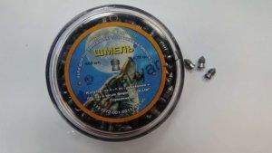 puli-shmel-povyshennoj-tochnosti-0,72