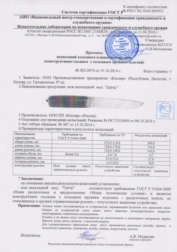 sertifikat-k-nozhu