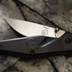 Ножи складные