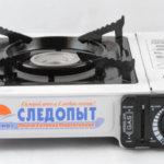 plita-nastolnaya-gazovaya