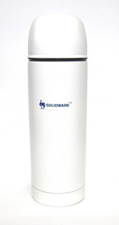termos-verblyud-solidware-0-75-litr-svf-750-rlt