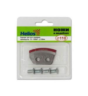 nozhi-k-ledoburu-helios-hs-110-polukruglye-tonar