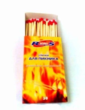 spichki-dlya-piknika-runnis