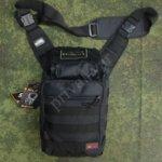 sumka-tactical-gongtex-chernaya-art-gb0293