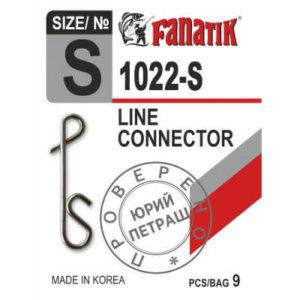zastezhka-bezuzlovaya-fanatik-line-connector