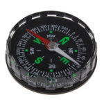 kompas-zhidkostnoj