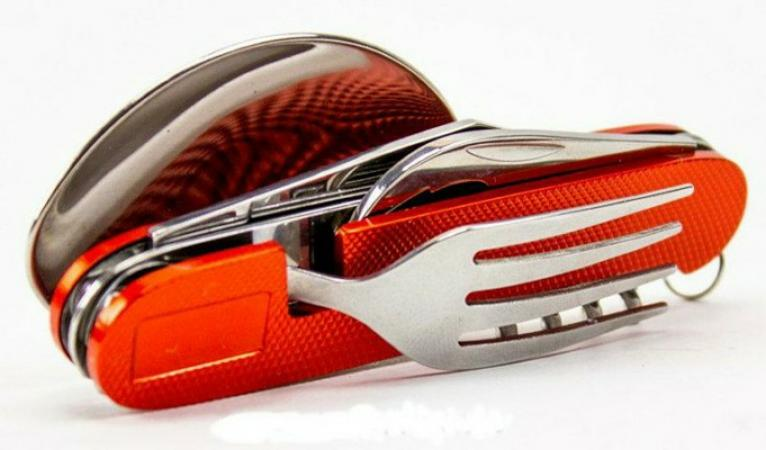 multitul-lozhka-vilka-grand-harvest-9-v-1