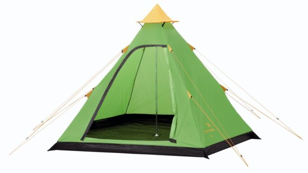 palatka-tipi-green-4-mestnaya-easy-camp