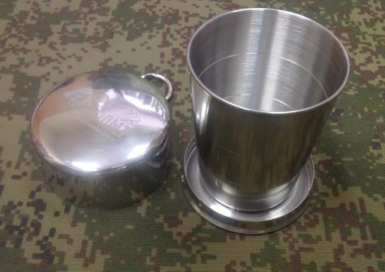 stakan-pohodnyj-skladnoj-sledopyt-150-ml