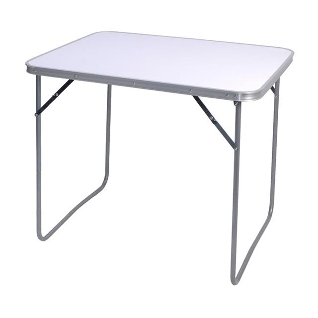 stol-skladnoj-sledopyt-pf-for-tabs01