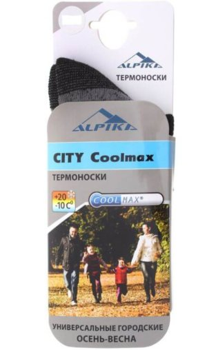 termonoski-alpika-city-coolmax