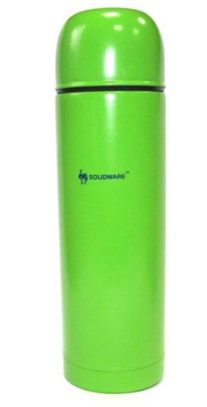 termos-verblyud-solidware-0-5-l-zelenyj-svf-500-rlt