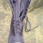 bercy-oblegchennye-m-35-tropik-buteks