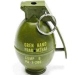 zazhigalka-granata-gren-hand-m26a1