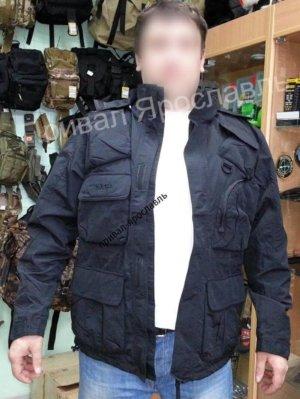 kurtka-takticheskaya-7-26-black-army-fans