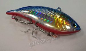 rattlin-glowler-13-gr-pro-hunter