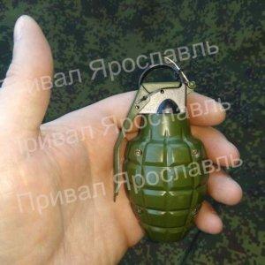 zazhigalka-granata-zhong-long-m26-a2