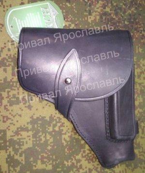 kobura-shtatnaya-hsn-109-3