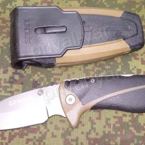 nozh-myth-folder-dp-gerber-replika