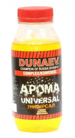 aroma-kompleks-dunaev-universal