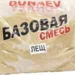 prikormka-dunaev-bazovaya-smes-leshch