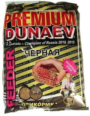 prikormka-dunaev-fider-chernaya-premium