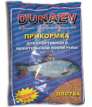prikormka-dunaev-plotva-klassika
