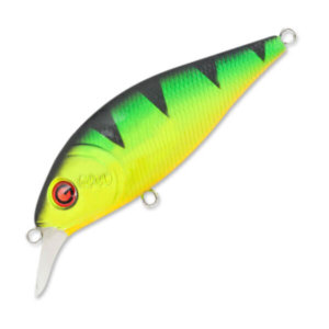 vobler-gosh-60sp-sr-008-pm-sexy-perch-gad