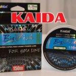 leska-kaida-big-fish-150m