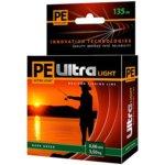 pletenyj-shnur-pe-ultra-light-green-aqua-135m