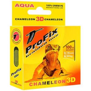 pletenyj-shnur-profix-chameleon-3d-desert-100-m-aqua
