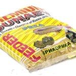 prikormka-dunaev-premium-fider-reka