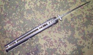 nozh-navy-k805