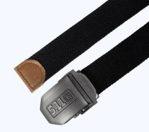 remen-5-11-black
