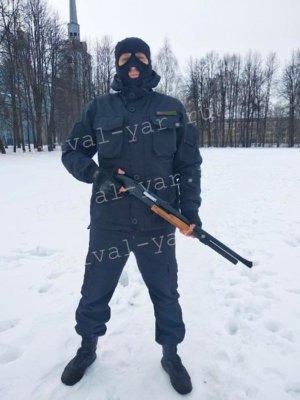 kostyum-gorka-8-chernaya-kupit-v-yaroslavle