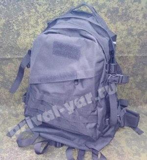 shturmovoj-ryukzak-3-day-black-30-litrov