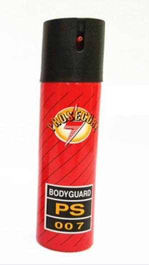 ballonchik-percovyj-pro-seure-bodyguard-ps-007