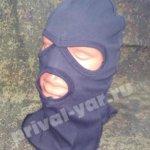 maska-chernaya-hlopok