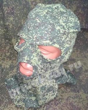 maska-hlopok-cifra