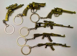 brelok-metallicheskij-avtomat-revolver