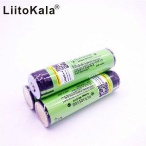 akkumulyator-18650-liitokala-3400-mah
