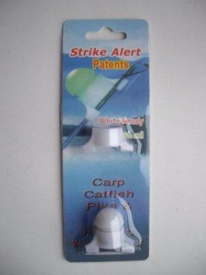 signalizator-poklevki-strike-alert-svetlyachok-migaet