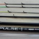 fider-kaida-impulse-2-3-90-m-60-160-gr